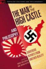 MAN IN THE HIGH CASTLE & PHILO