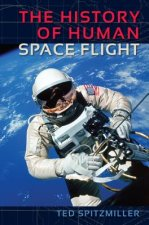 HIST OF HUMAN SPACE FLIGHT