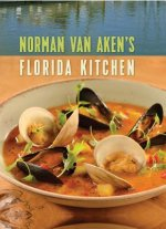 NORMAN VAN AKENS FLORIDA KITCH