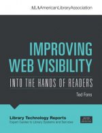 IMPROVING WEB VISIBILITY