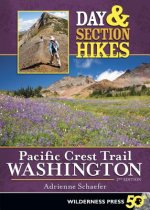 DAY & SECTION HIKES PACIFIC CR