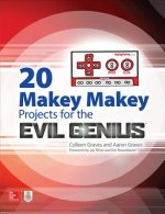 20 MAKEY MAKEY PROJECTS FOR TH