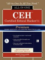 CEH CERTIFIED ETHICAL HACKER A