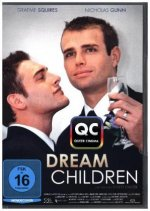 Dream Children, 1 DVD (englisches OmU)