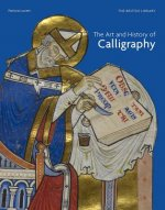 Art and History of Calligraphy