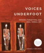 Voices Underfoot: Memory, Forgetting, and Oral Verbal Art