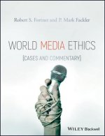 World Media Ethics