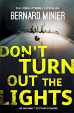 Don't Turn Out the Lights