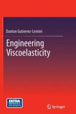 Engineering Viscoelasticity