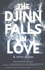 Djinn Falls in Love and Other Stories