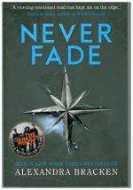 A Darkest Minds Novel: Never Fade