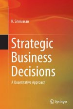 Strategic Business Decisions