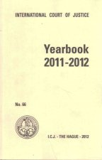 Yearbook of the International Court of Justice 2011-2012