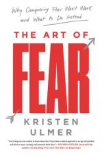 ART OF FEAR