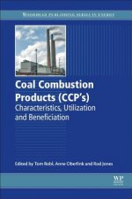 Coal Combustion Products (CCP's)