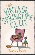 The Vintage Springtime Club