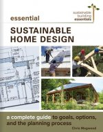 ESSENTIAL SUSTAINABLE HOME DES