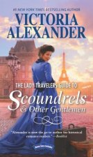 LADY TRAVELERS GT SCOUNDRELS &