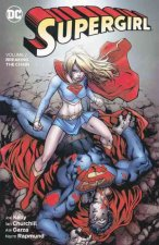 Supergirl, Volume 2: Breaking the Chain