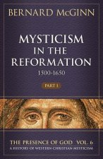 MYSTICISM IN THE REFORMATION (