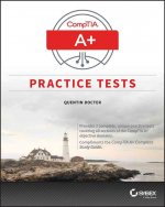 COMPTIA A+ PRAC TESTS
