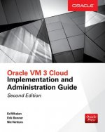 ORACLE VM 3 CLOUD IMPLEMENTATI