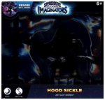 Skylanders Imaginators: Sensei Hood Sickle