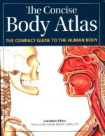 Concise Body Atlas