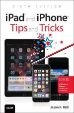 IPAD & IPHONE TIPS & TRICKS 6/