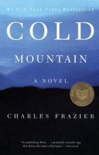 COLD MOUNTAIN ANNIV/E