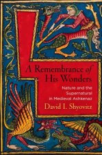 REMEMBRANCE OF HIS WONDERS