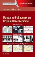 Clinical Practice Manual for Pulmonary and Critical Care Med