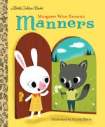 MARGARET WISE BROWNS MANNERS
