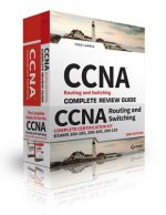 CCNA ROUTING & SWITCHING COMP