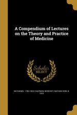 COMPENDIUM OF LECTURES ON THE