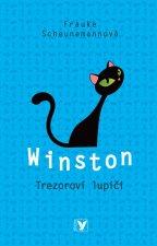 Winston Trezoroví lupiči