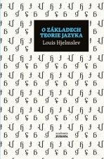 O základech teorie jazyka