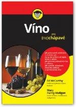 Víno pro (ne) chápavé