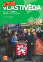Hravá vlastivěda 5 Novodobé české dejiny