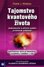 Tajomstvo kvantového života