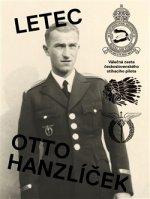 Letec Otto Hanzlíček