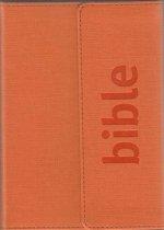 Kniha Bible