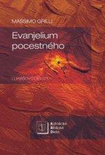 Evanjelium pocestného
