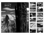Nástenný kalendár 2017 - Anton Fiala