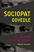 Sociopat odvedle