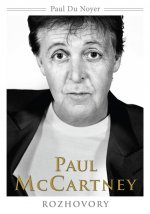 Paul McCartney Rozhovory