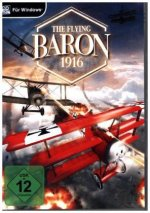 The Flying Baron 1916. Für  Windows Vista/7/8/10
