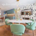 150 Best Interior Design Ideas