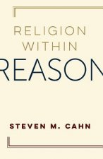 RELIGION W/IN REASON