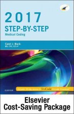 MEDICAL CODING ONLINE FOR STEP